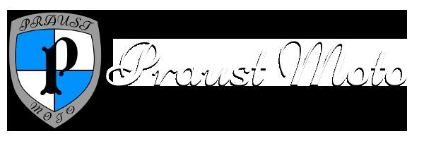 Praust Moto